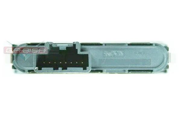 Botão do Console Painel Interruptor Controle De Tração 9e5t13d734bew Ford Fusion 010 011 012
