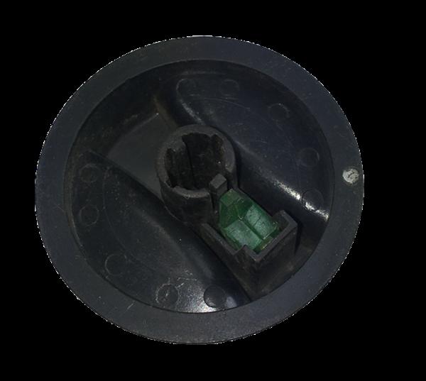 Botão Do Ventilador Do Ar Palio G1 1996 1997 1998 1999 2004