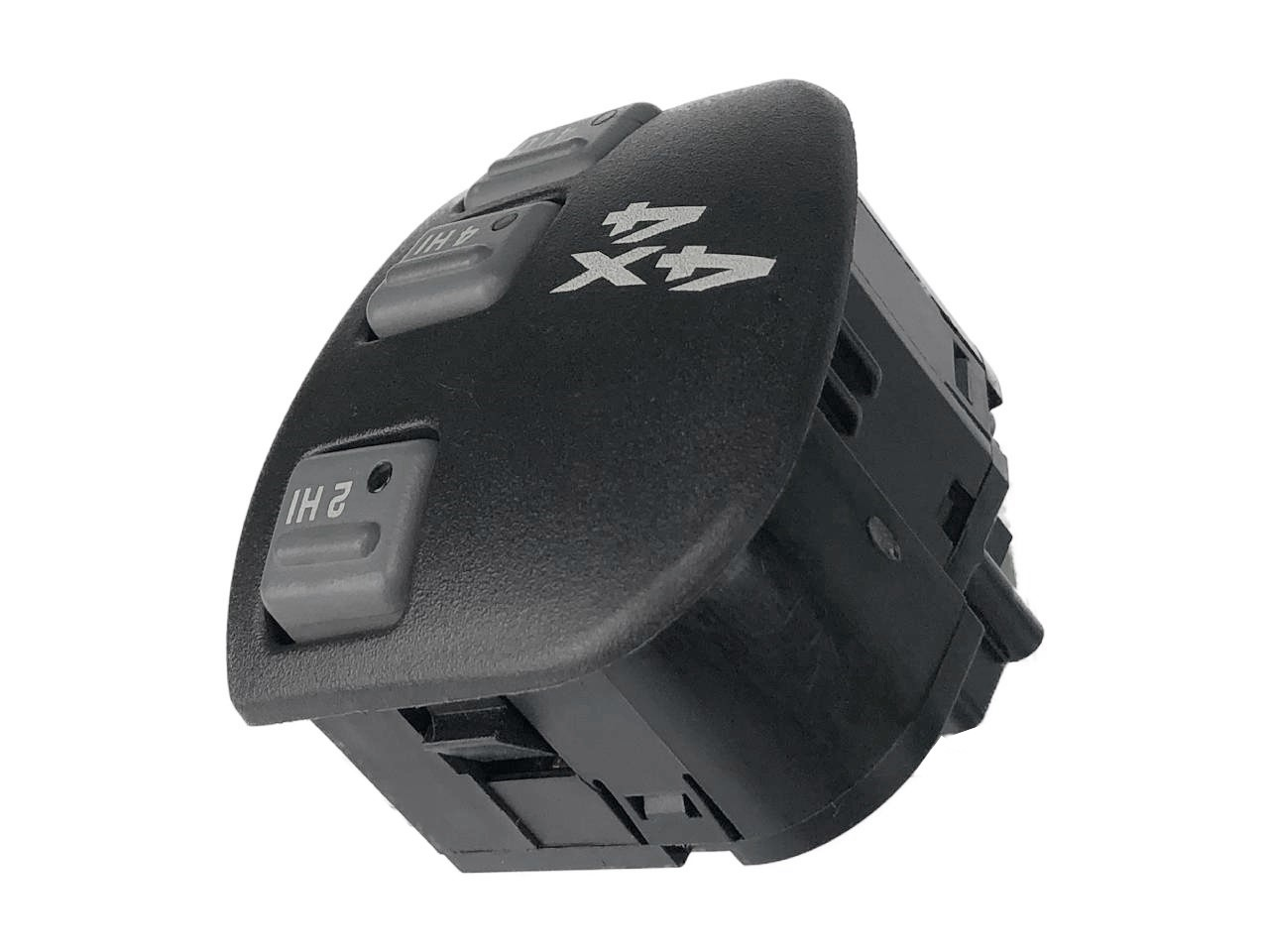 Botão Interruptor de Acionamento Acionador Da Tração 4x4 z0191 15037124 Gm S10 Blazer 2001 2002 2003 2004 2005 2006 2007 2008 2009 2010 2011