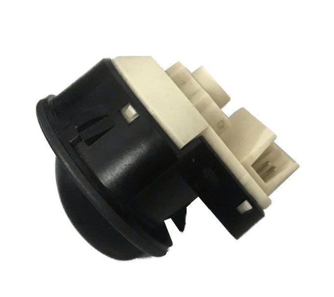 Botão Interruptor De Farol Do Painel  Gm Omega Australiano 98 99 00 01