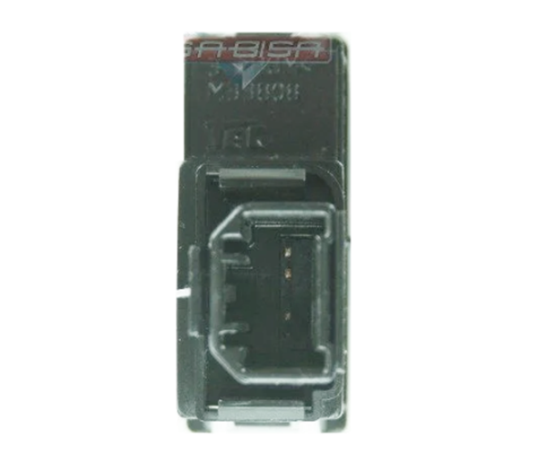 Botão Interruptor De Pisca Alerta Luz de Emergencia Do Painel Honda Crv 07 08 09 010 011