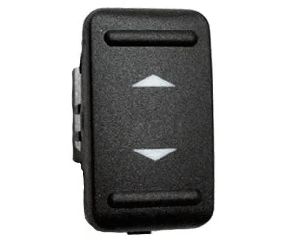 Botão Interruptor de Vidro Elétrico Traseiro 7m5t14529aa Ford Focus 09 010 011 012