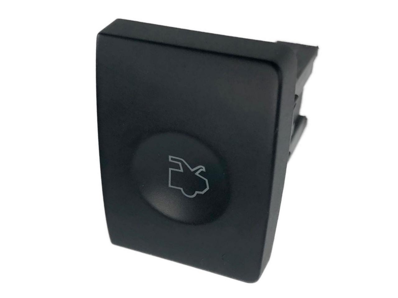 Botão do Painel Interruptor de Abertura do Porta Malas 9e5t19b514abw Ford Fusion 010 011 012