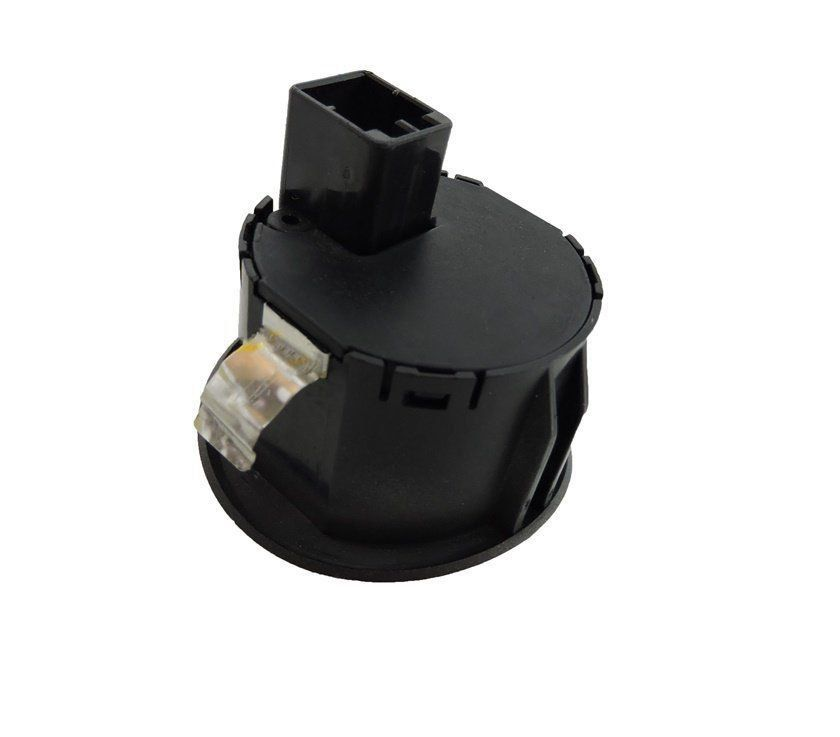 Botão Interruptor Mode D Computador De Bordo Gm Omega 03 06