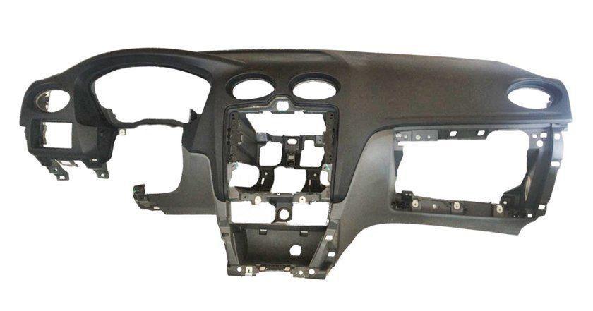 Capa Painel Tabelier Original  Ford Focus 09 010 011 012