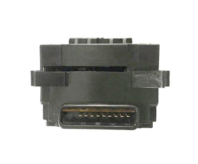 Interruptor Alavanca Braço Chave De Limpador Mitsubishi Pajero Tr4 010 011 012 013 014 015