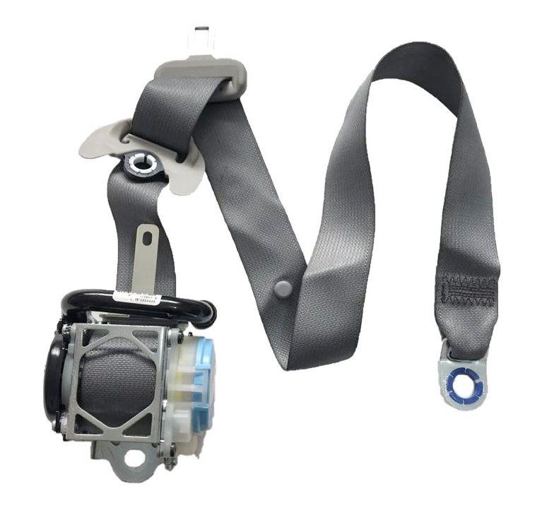 Cinto De Segurança Motorista Pre Tensionador Do Air Bag Esquerdo 1111102al Toyota Corolla 015 016 017 018