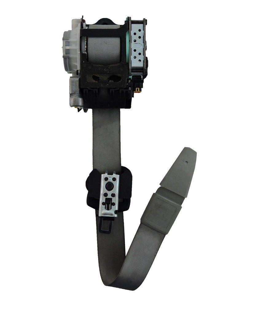 Cinto Segurança Pre Tensionador Esq 8K1857705J Audi A4 09 15