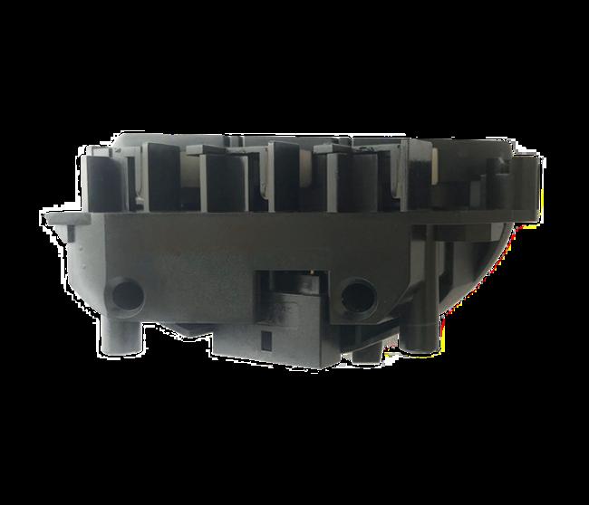 Botão Comando Controle de Telefone Do Volante Hyundai Veloster 012 013 014