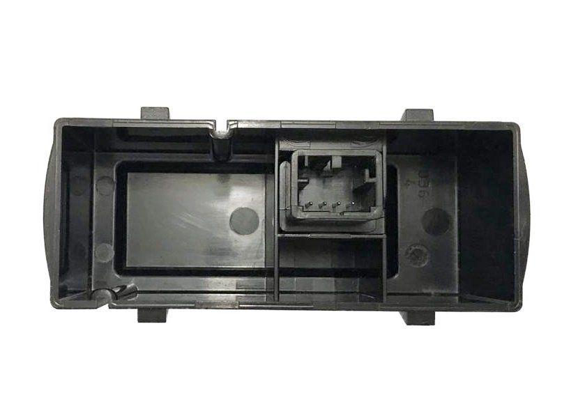 Conector Original P2 8v0035724 bc5 Audi A3 S3 Rs3 2015