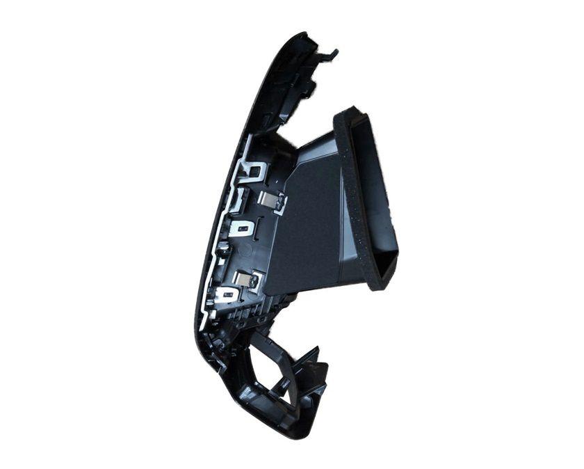 Difusor D Ar Lateral Esquerdo f1eba018b09ce3ja6 Original Ford Focus 017 018 019