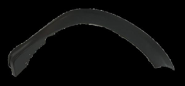 Duster Moldura Do Para Lama Dianteiro Direito 6001552019