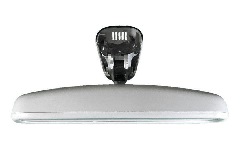 Espelho Retrovisor Interno 8l0857511 Original Audi A4 A6 012 013 014 015 016