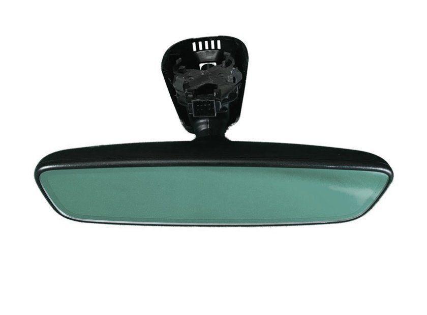 Espelho Retrovisor Interno 8s0857511c Original Audi TT 015 016 017 018