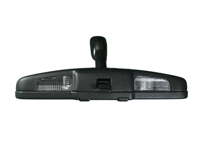Espelho Retrovisor Interno Fotocromático Com Iluminação Original Gm S10 Blazer Executive 97 98 99 00 01 02 03 04 05 06 07 08 09 010 011
