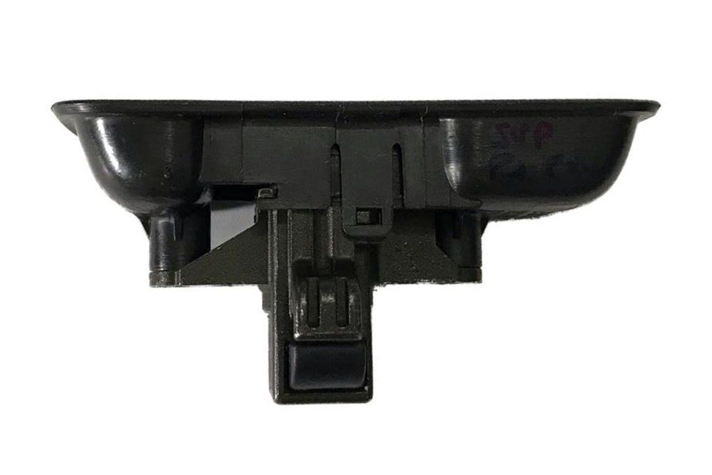 Fecho Da Tampa Do Porta Luvas Mitsubishi Pajero Full 01 02 03 04 05