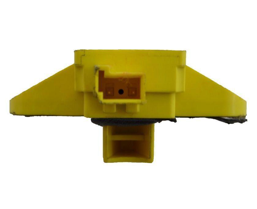 Fiat Freemont 12 14 Sensor Colisão Airbag D Porta 56054047AC