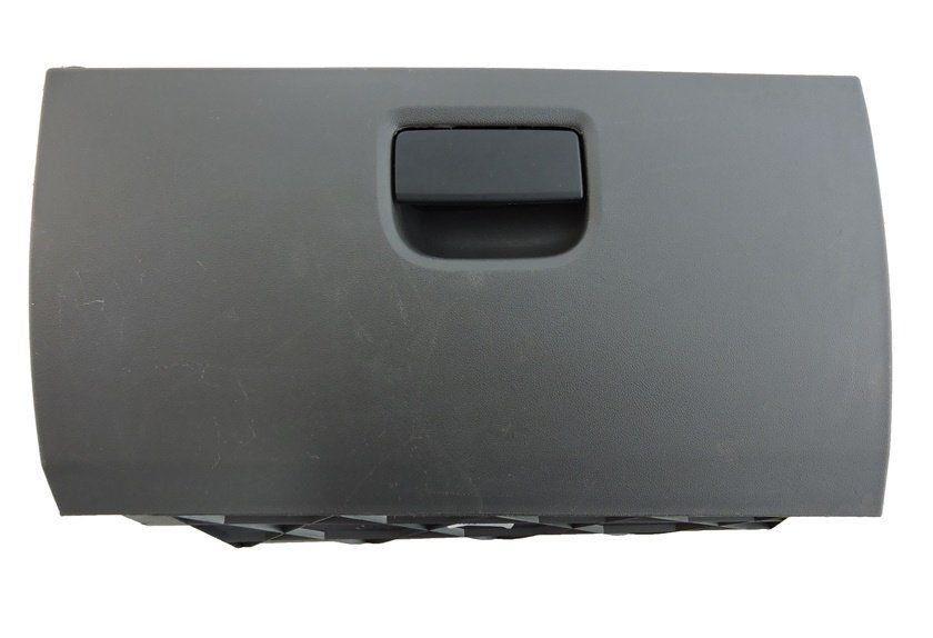 Fiat Punto Linea 08 011 Porta Luvas D Painel Cinza Escuro