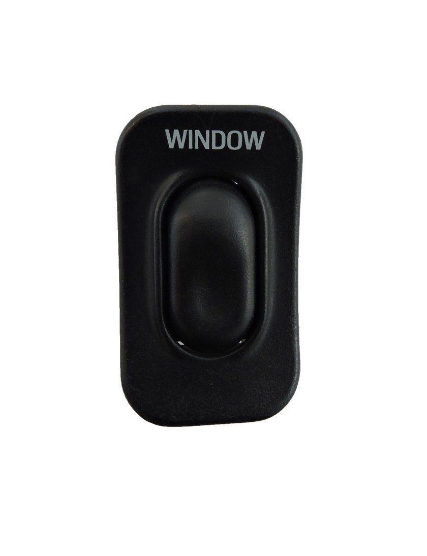 Ford Explorer 97 02 Botão Vidro Diant Direito F57B14507ACW