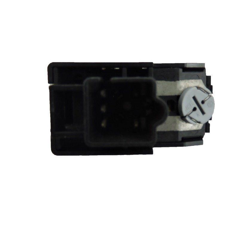 Botão Interruptor de Farol de Milha do Painel Gm S10 Blazer 01 02 03 04 05 06 07 08 09 010 011