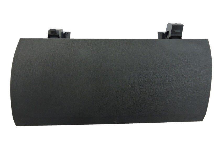 Gm S10 Trailblazer 013 016 Tampa Do Porta Objeto D Painel