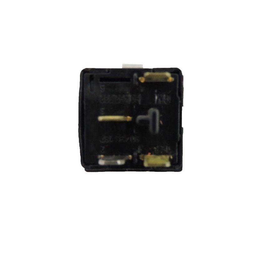 Gm Vectra 97 99 Botão Recirculador D Ar 90436187 Original
