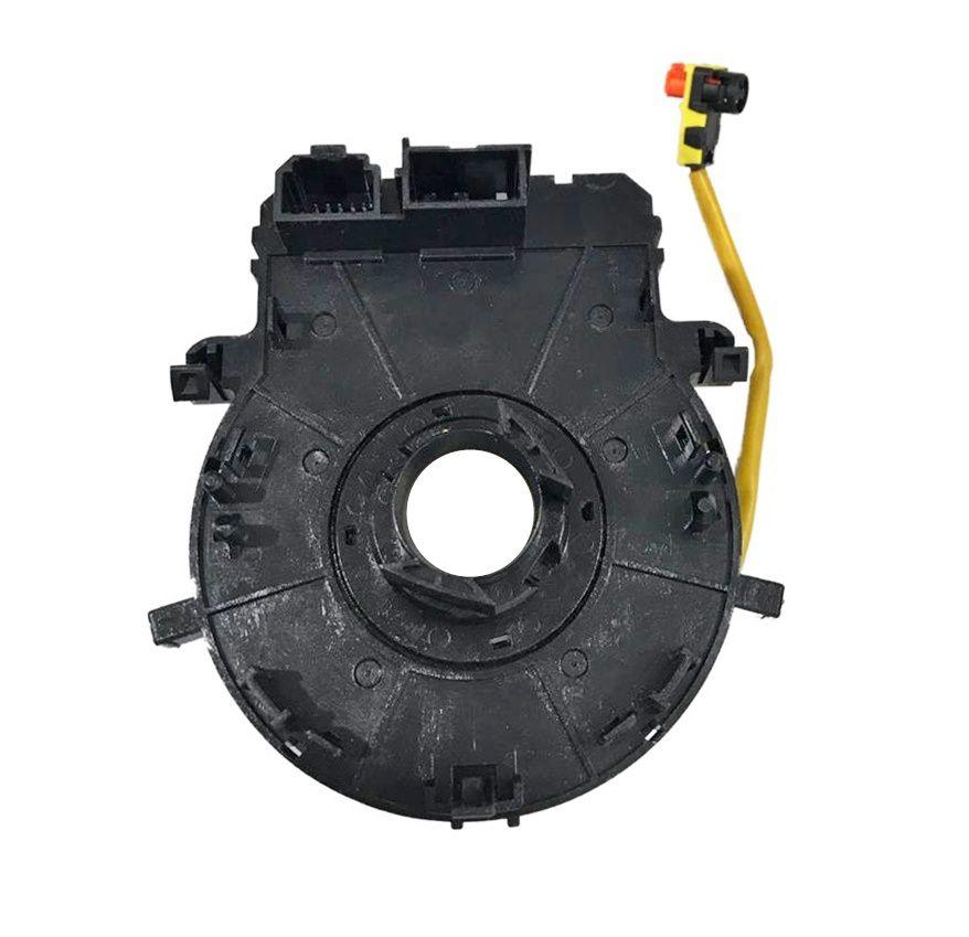 Hard Disc Clock Spring Mola Relogio Cinta Do Air Bag Buzina Controle de Som no Volante Hyundai Hb20 012 013 014 015 016 017 018 019