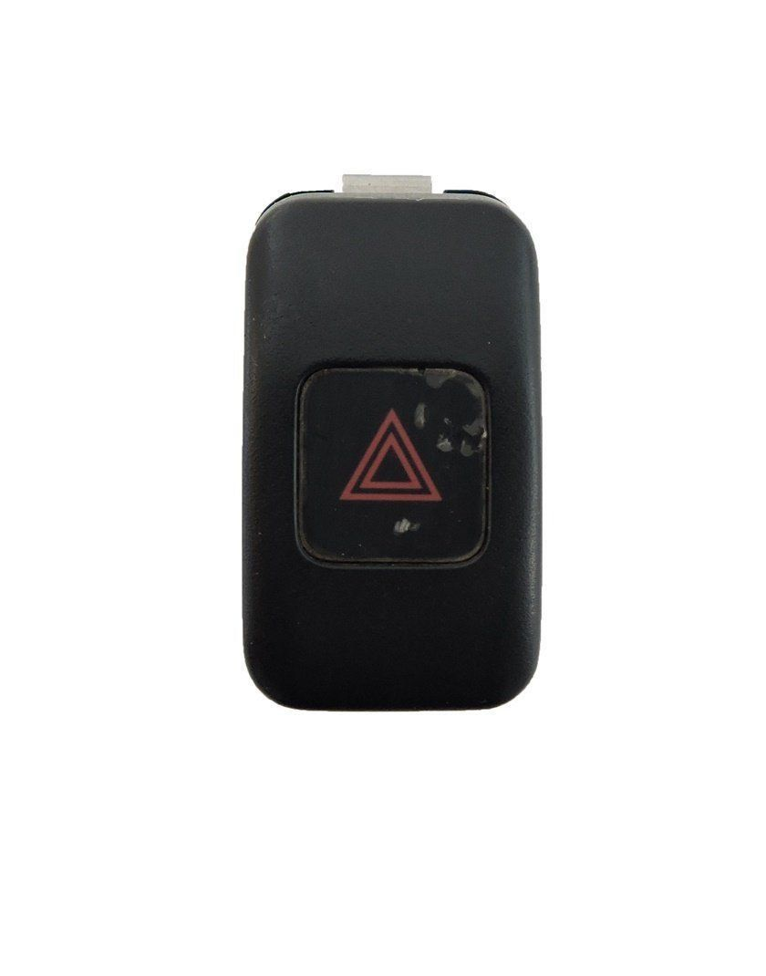 Honda Accord 98 02 Botão Interruptor Pisca Alerta