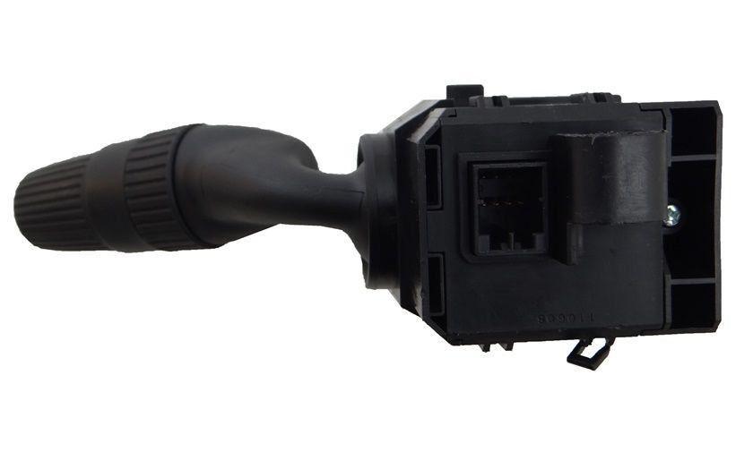 Interruptor Chave De Limpador M29843 Com Traseiro  Mist Pull Adj Honda New Fit 09 010 011 012 013