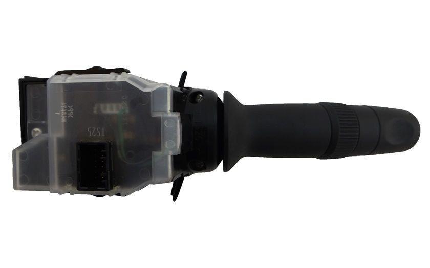 Honda New Fit 015 016 Chave D Seta Farol E Milha 12 Pinos