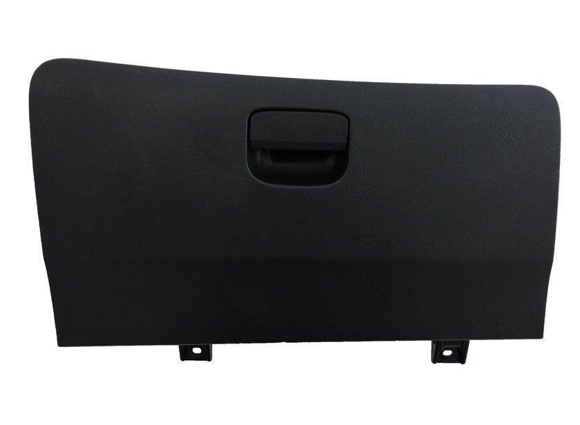 Porta Luvas Do Painel Preto Original Honda New Fit 09 010 011 012 013 014