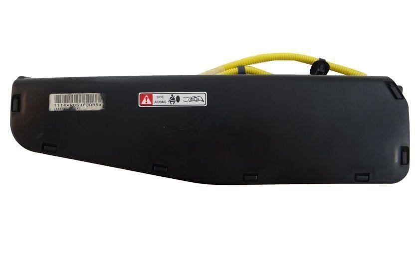 Honda New Fit 15 16 Bolsa Air Bag D Banco Esquerdo Motorista