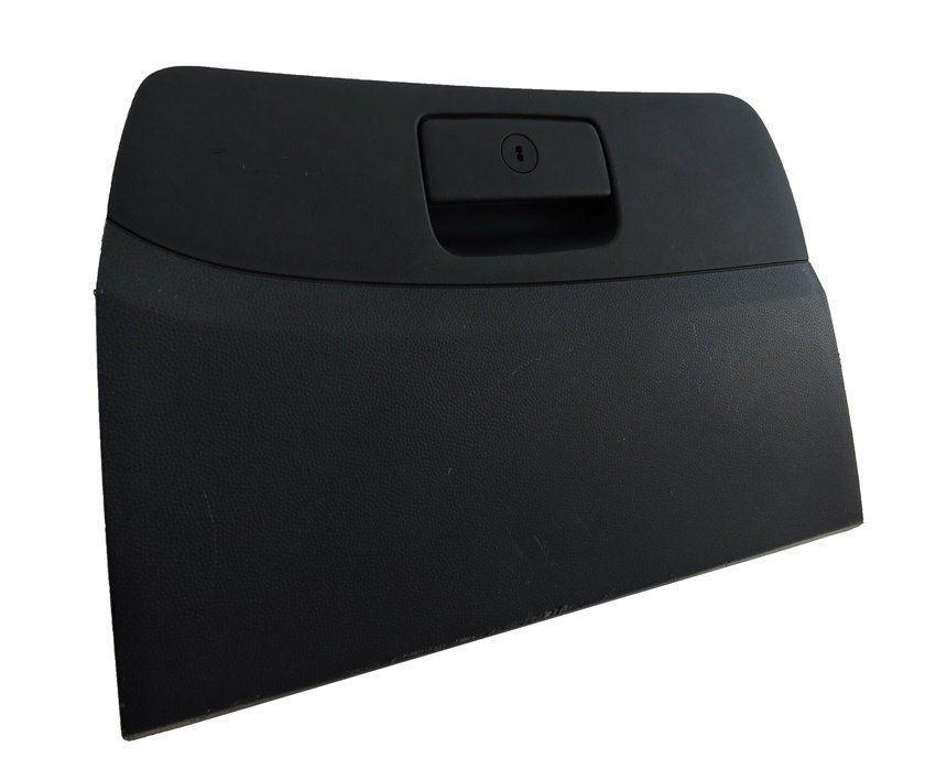 Porta Luvas Preto Do Painel Original Hyundai Ix35 011 012 013 014 015