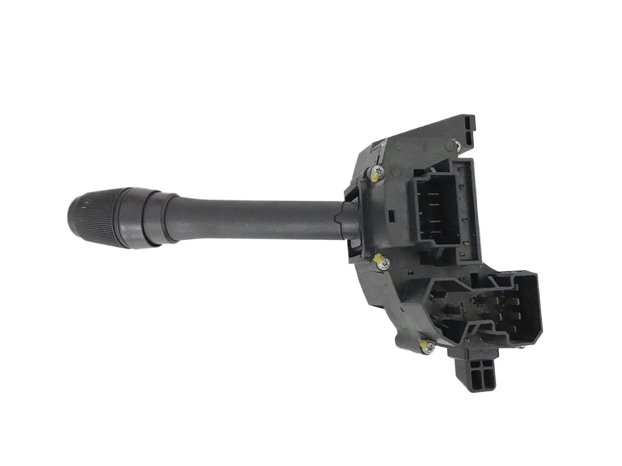 Alavanca Braço Haste Interruptor Chave De Seta Limpador Lanterna Farol Pisca Alerta Ford Taurus 97