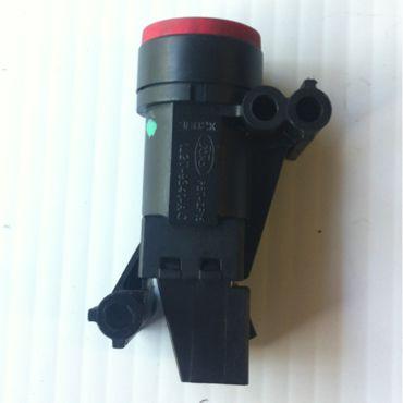 Interruptor de Emergencia da Bomba de Combustível 1L2T9341AC Jaguar Xj8 04 05 06
