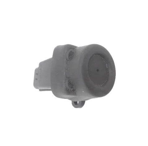 Interruptor de Emergencia da Bomba de Combustível Fiat Idea 08 09 010 011 012 016 014 015 016