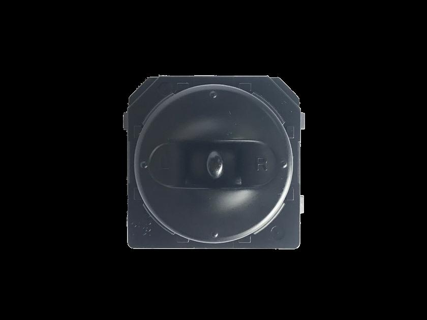 Botão Interruptor de Regulagem do Retrovisor Elétrico 7 pinos Kia Picanto 08 09 010 011