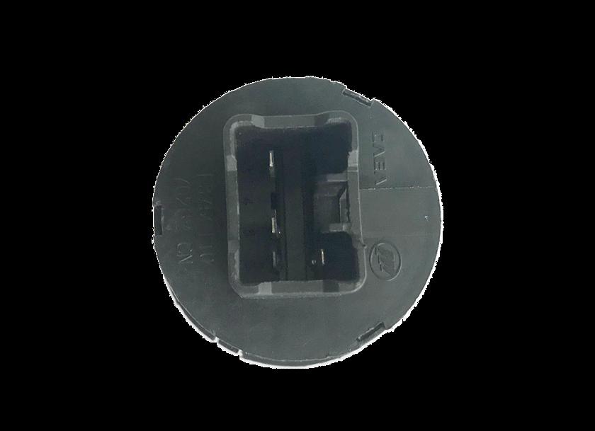 Lifan 320 09 012 Botão D Regulagem D Farol E Trava