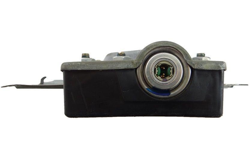 Mercedes C280 93 00 Bolsa Air Bag D Porta Lado Esq Motorista