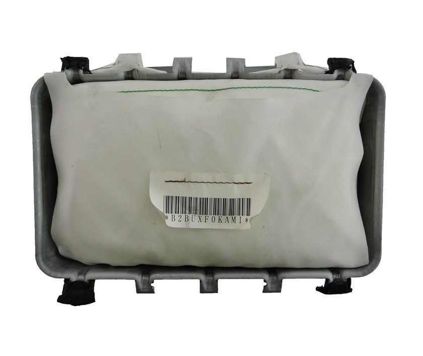 Mitsubishi Outlander 08 012 Bolsa Air Bag D Passageiro Orig