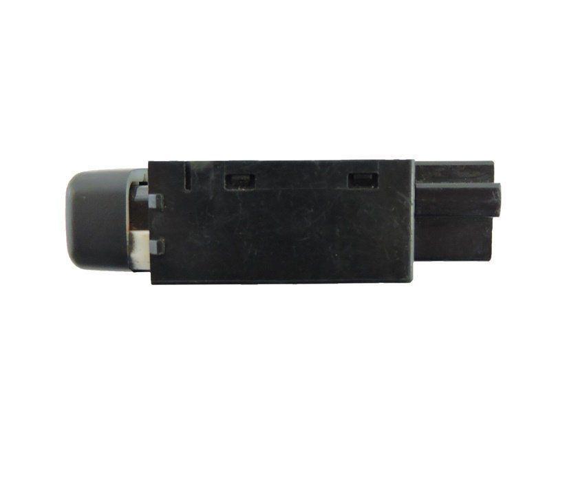 Botão Interruptor de Farol De Milha do Painel Mitsubishi Pajero Tr4 01 02 03 04 05 06 07 08 09 010 011 012 013 014