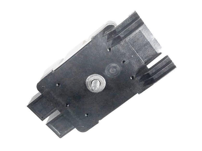 Modulo Amplificador de Antena 5q0035570 Golf Mk7 013 014 015