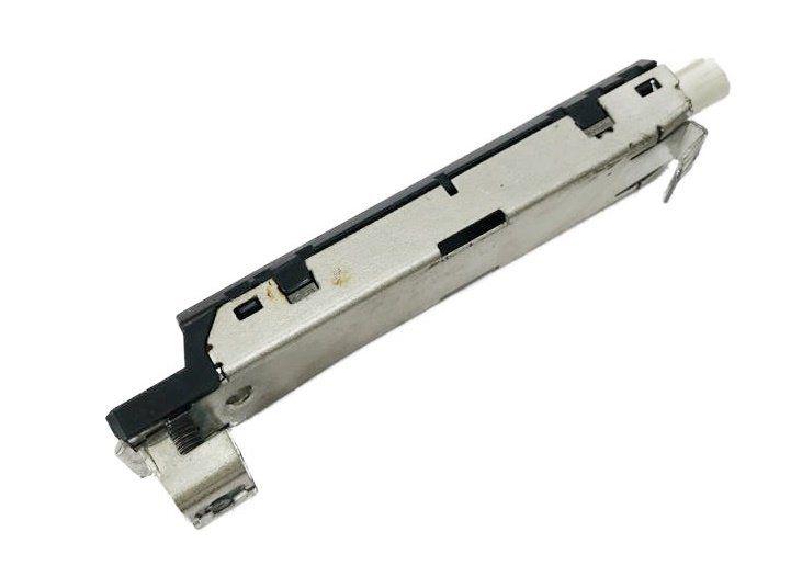 Modulo Booster Amplificador de Antena 5g6035577E Vw Golf Gti Tsi  014 015 016 017