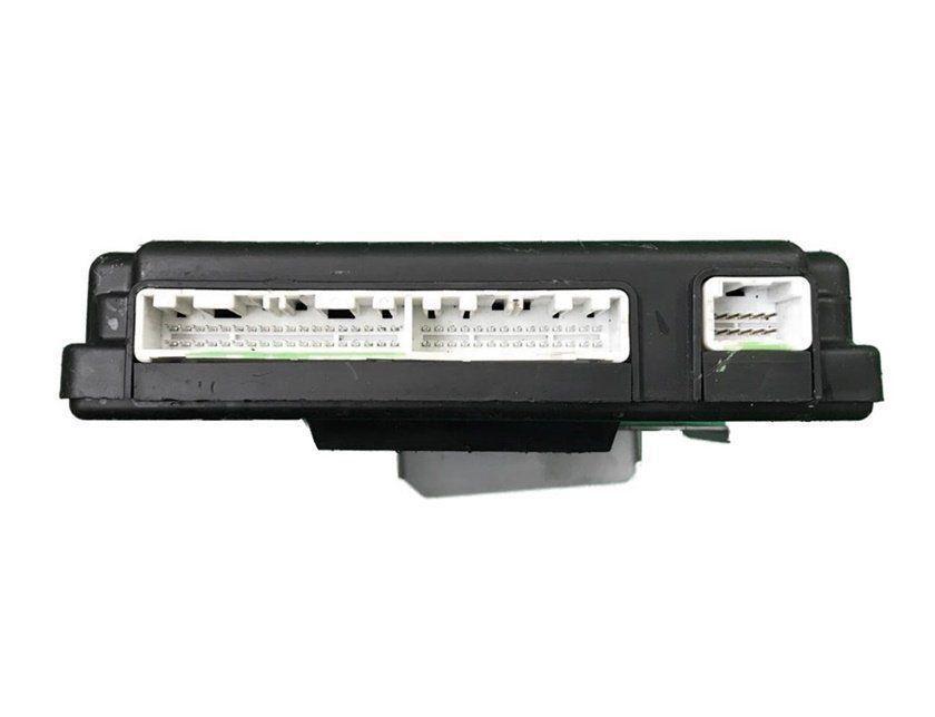 Modulo Central BCM 954001s094 Hyundai Hb20 015 016 017 018