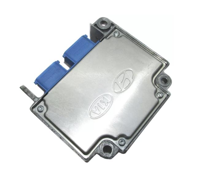 Modulo Central De Air Bag 959102S000 Hyundai Ix35 09 010 011 012