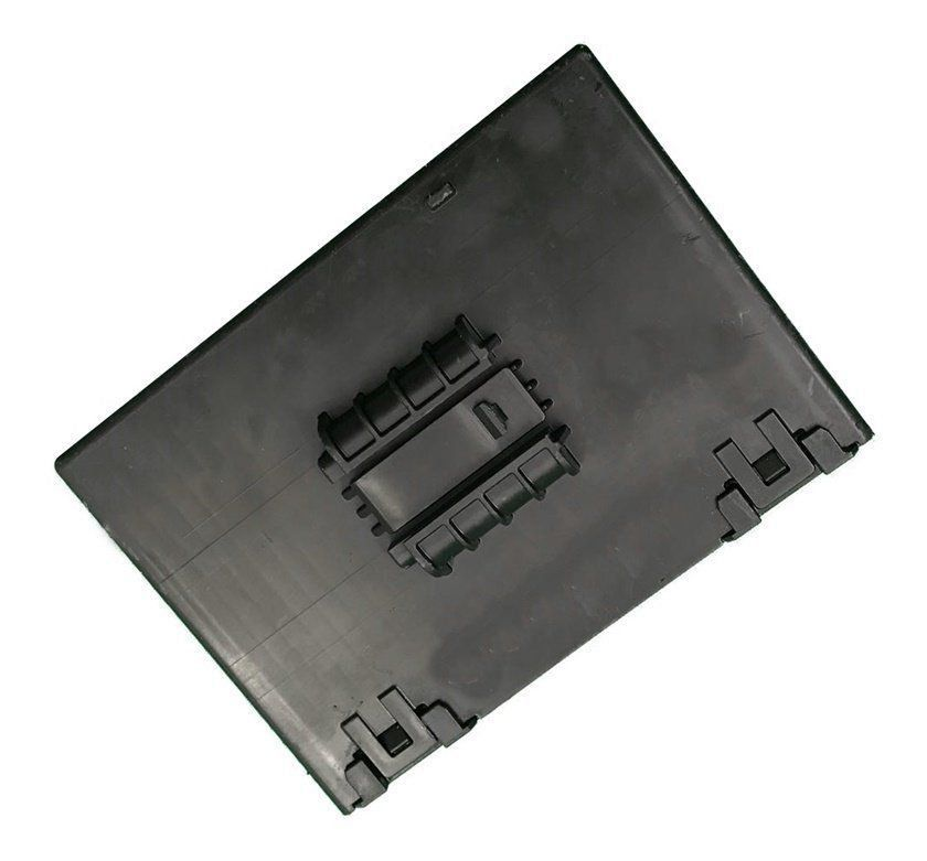 Modulo Central de Conforto Controle de Vidro Elétrico e Trava de Porta B10 t5lp511 Honda New Fit 016 017 018