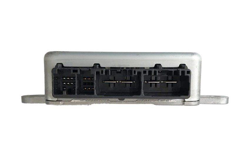 Modulo Central De Direção 896500d600 jl501009800 Toyota Etios 017 018 019