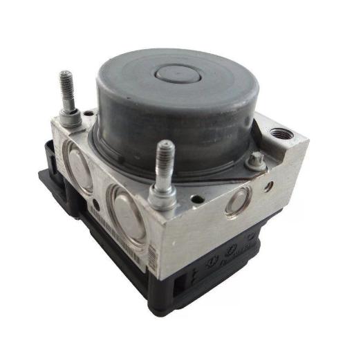 Unidade Hidraulica Bomba Modulo Central Centralina de Freio Abs Bosch 445100D221 0265209187 0265801185 Toyota Etios 011 012 013 014