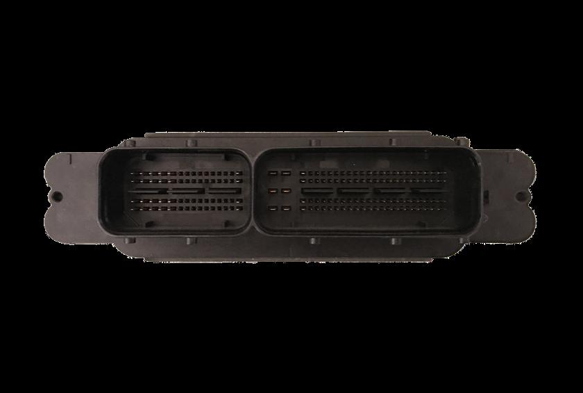 Modulo Central De Injeção 04E907309A Audi A3 Sportback 014 015