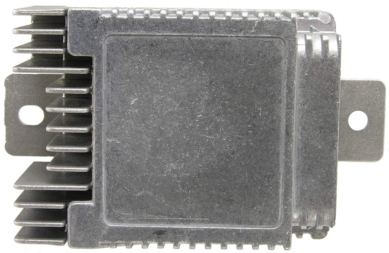 Modulo Controle Da Ventoinha 6e538c609aa Ford Fusion 06 07 08 09